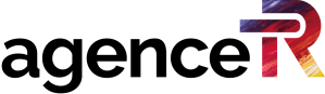 Agence RT Logo