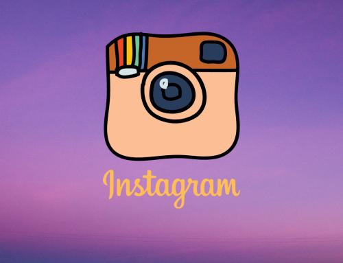 6 éléments pour créer de l'interaction sur Instagram !